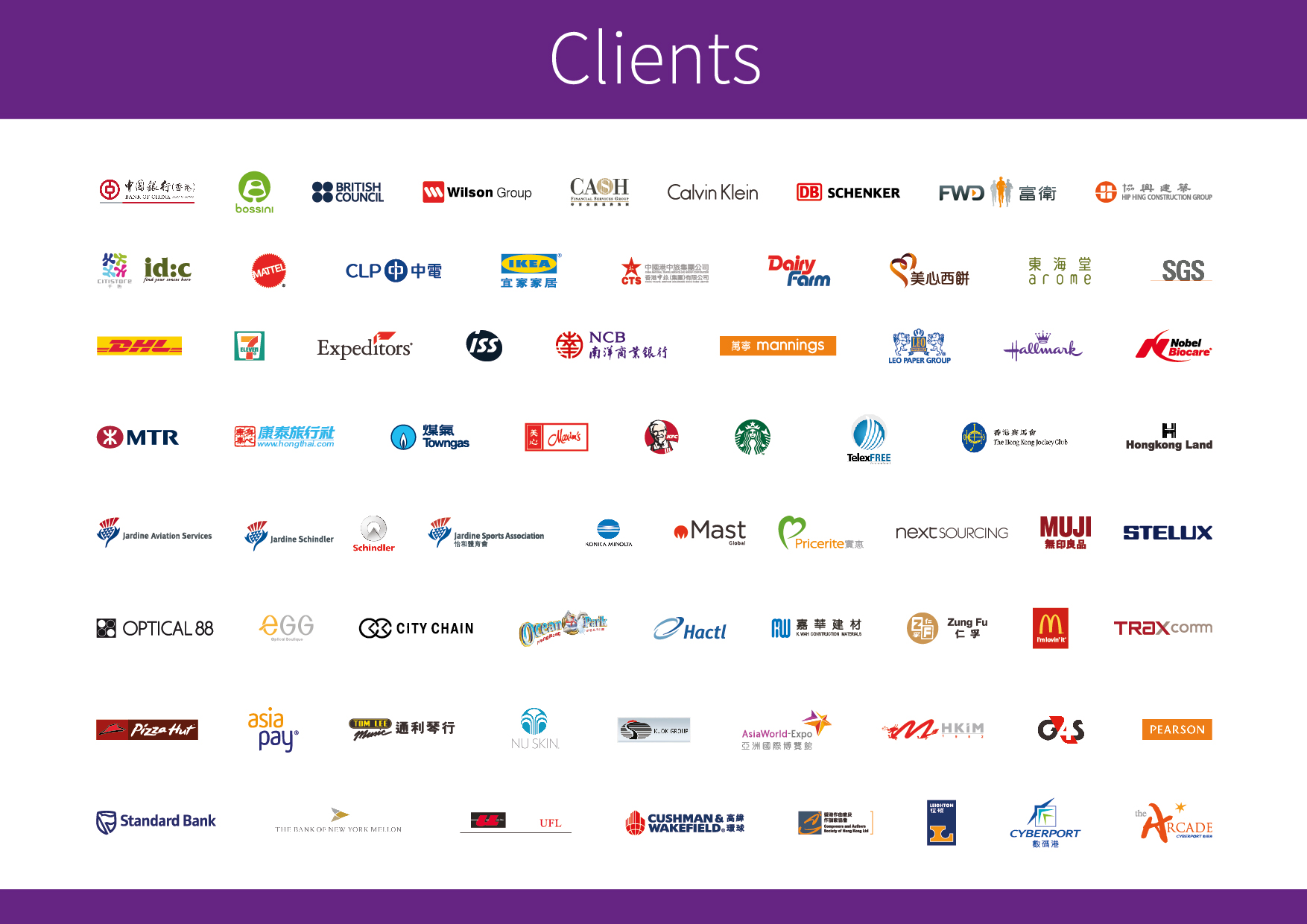 Clients-01
